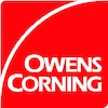install Owens Corning roofing